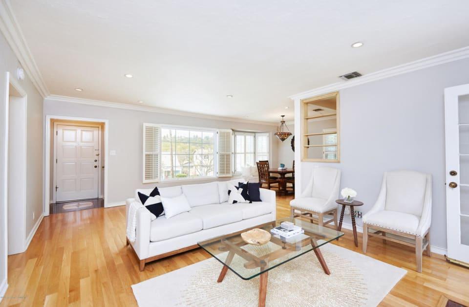 88 Hampden Terrace preview