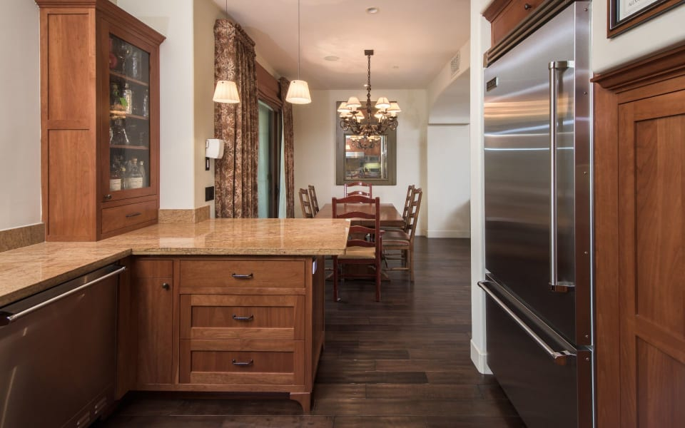 838 16th St, #4 preview