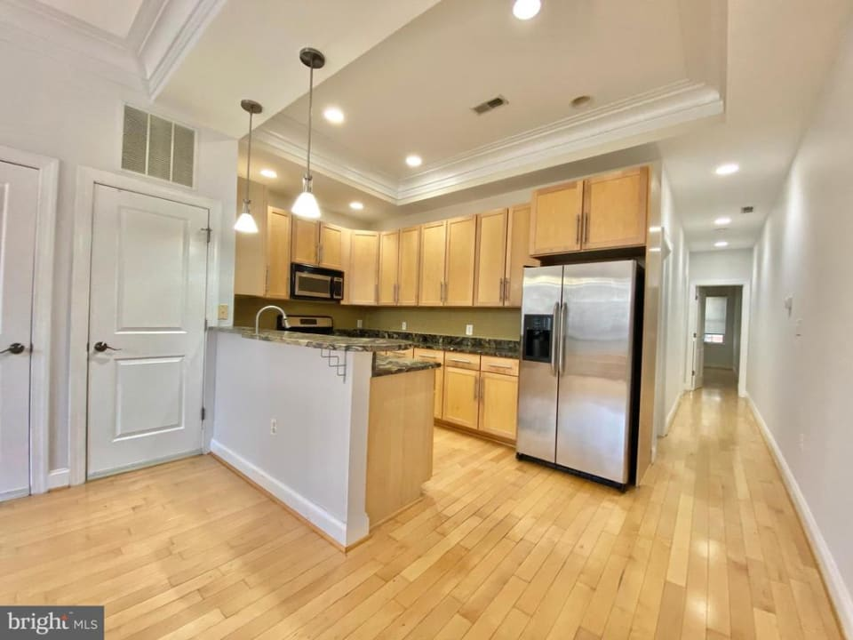 243 Florida NW Ave, #2 preview