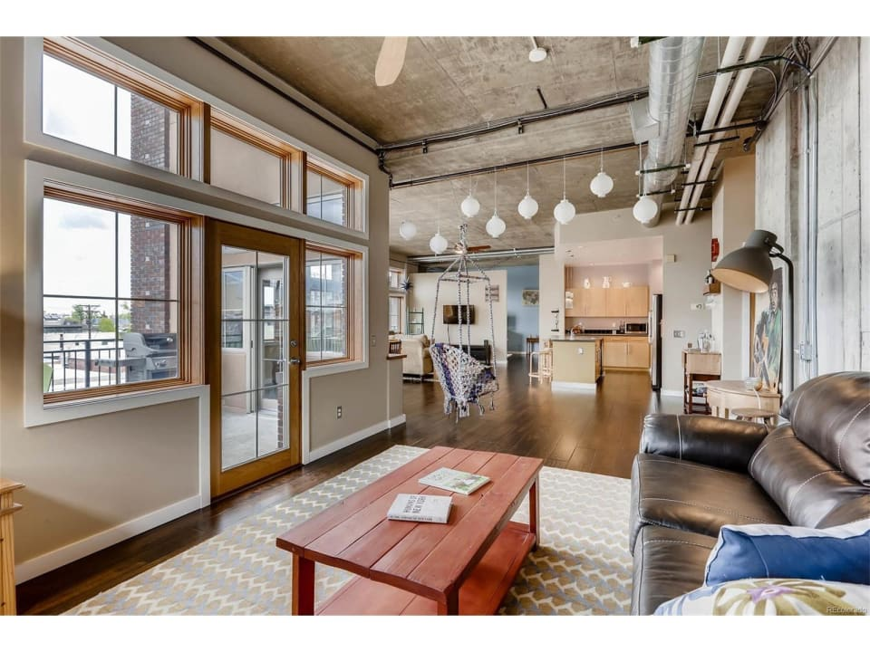 1925 W 32nd Ave # 305 preview
