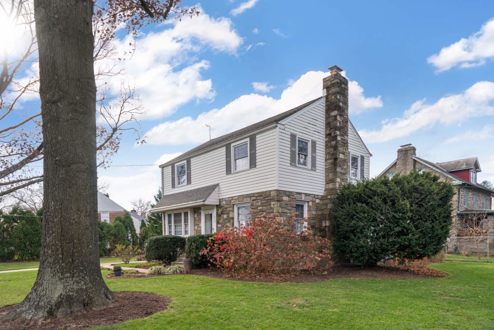 858 Beechwood Drive  preview
