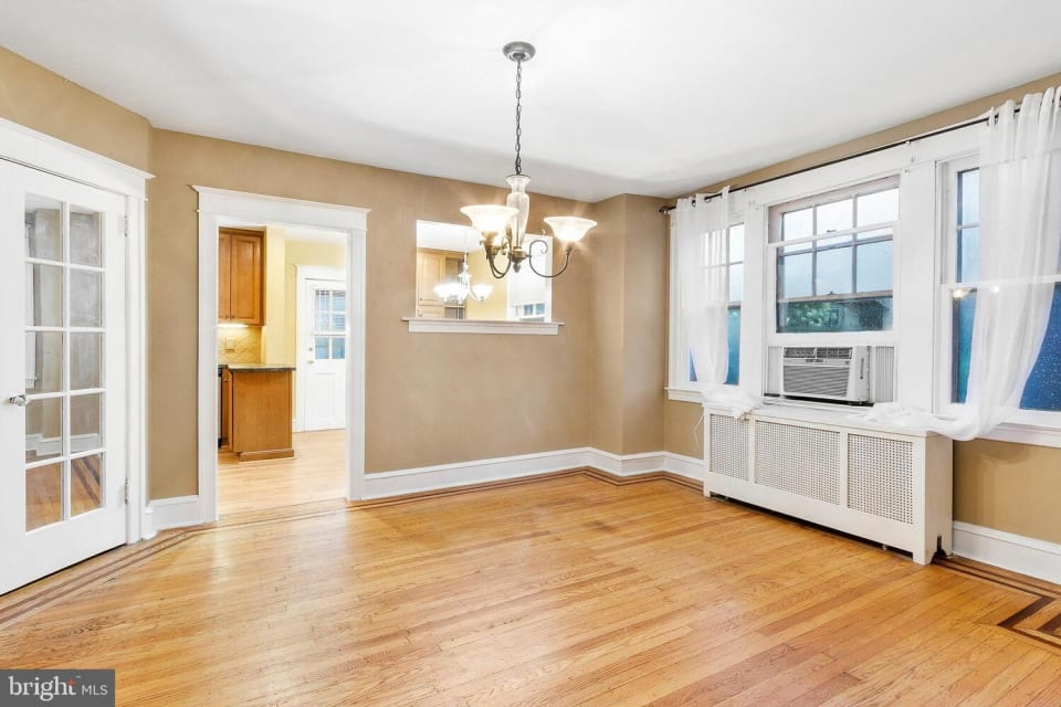 2156 Chestnut Ave preview