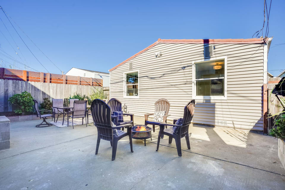96 Oceanside Drive preview