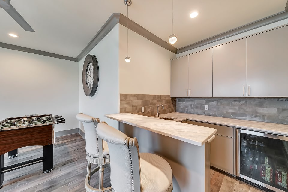 5109 Cantera Way preview