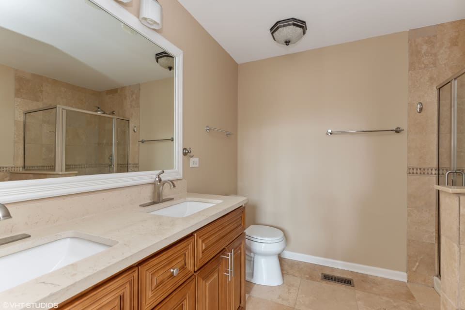 1461 S. Candlestick Way preview