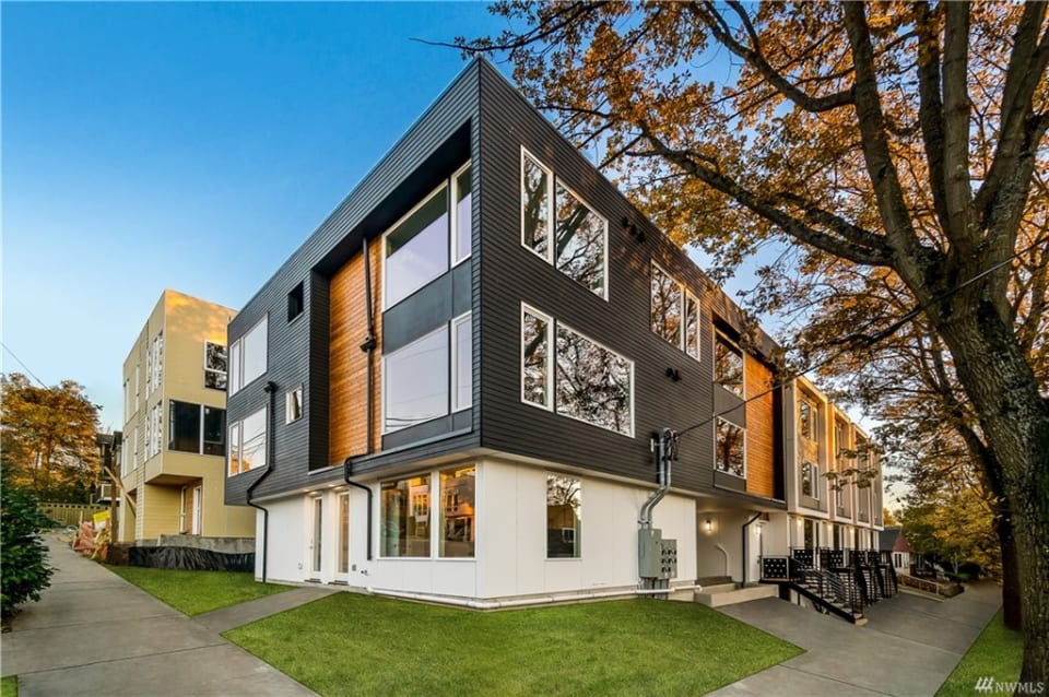 2701 E Yesler Wy, Seattle, WA 98122 preview