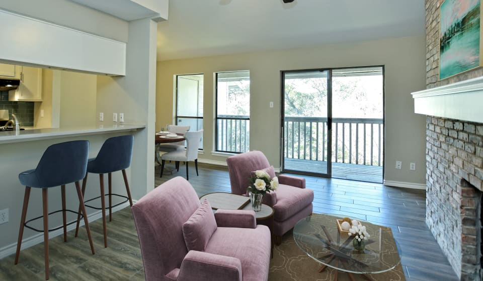 3839 Dry Creek Dr, #244 preview