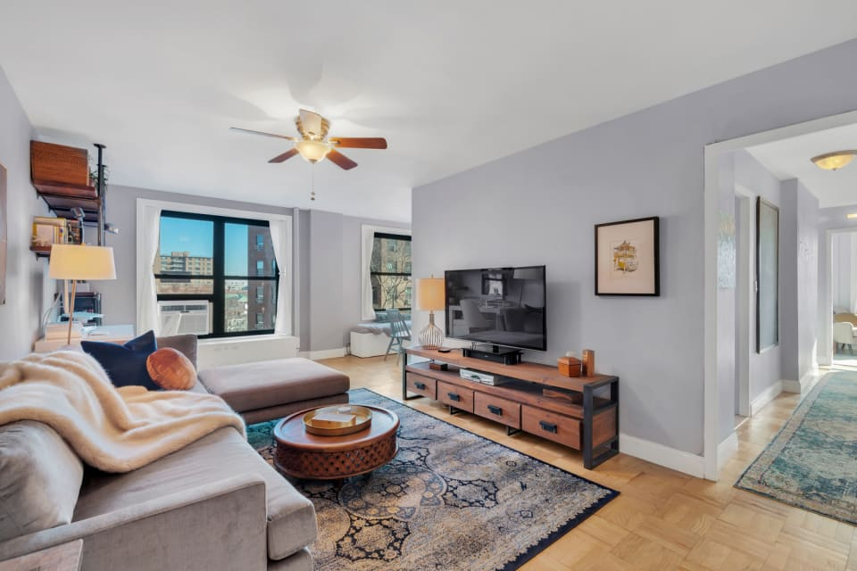 185 Clinton Ave, #10F preview