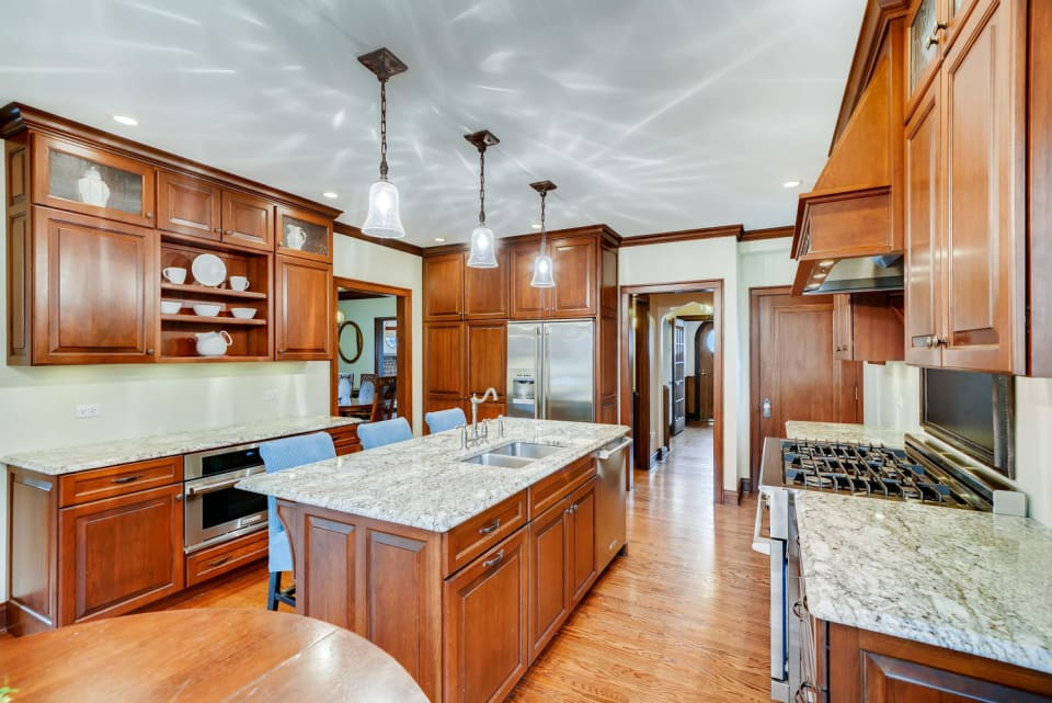 Private Listing 509 Sunset Avenue preview