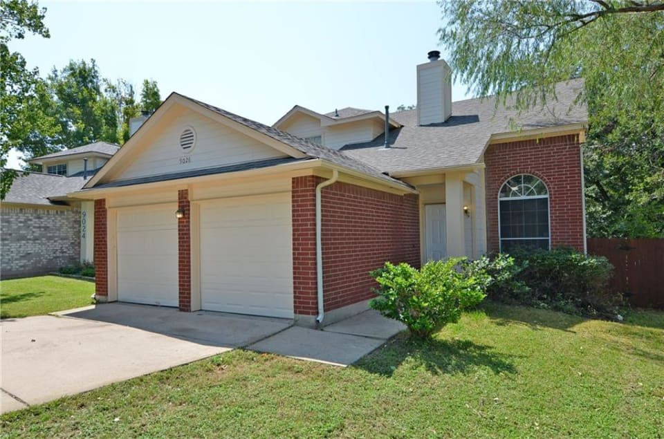 9026 Wellesley Dr preview