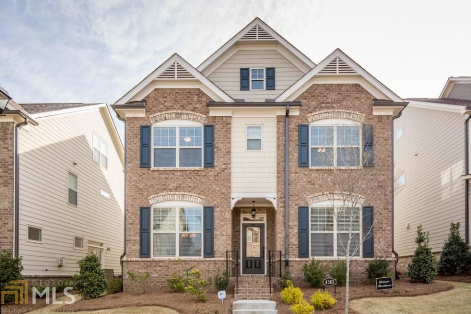 4363 Ainsley Mill Ln preview