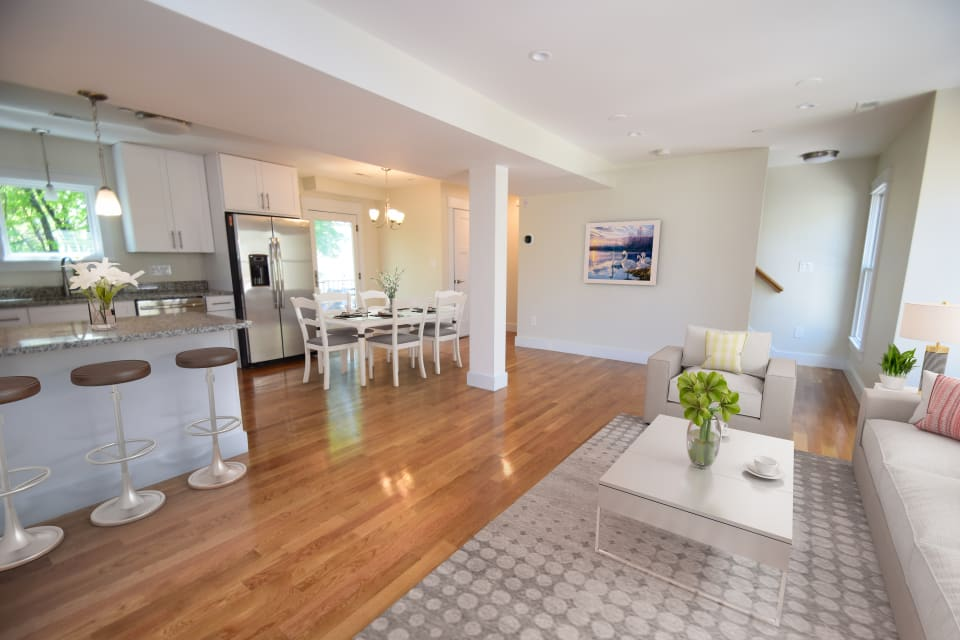 27 Marcella St, #G preview