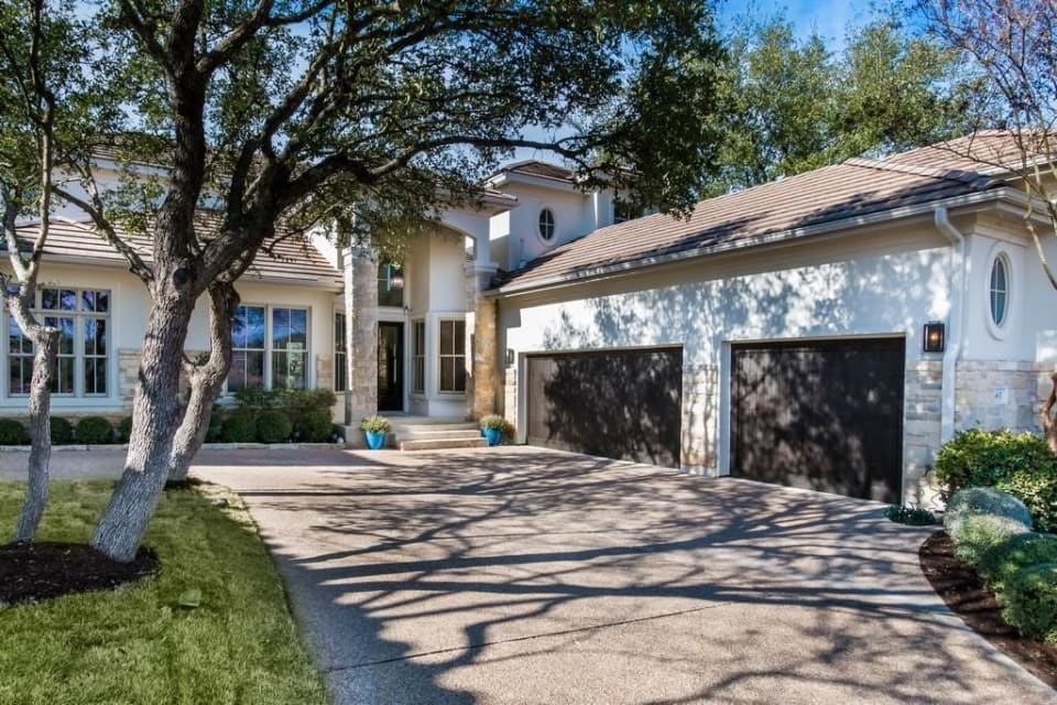 8837 Chalk Knoll Dr preview