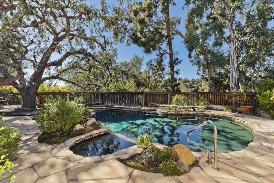 New Listing | 743 Hanley Avenue preview