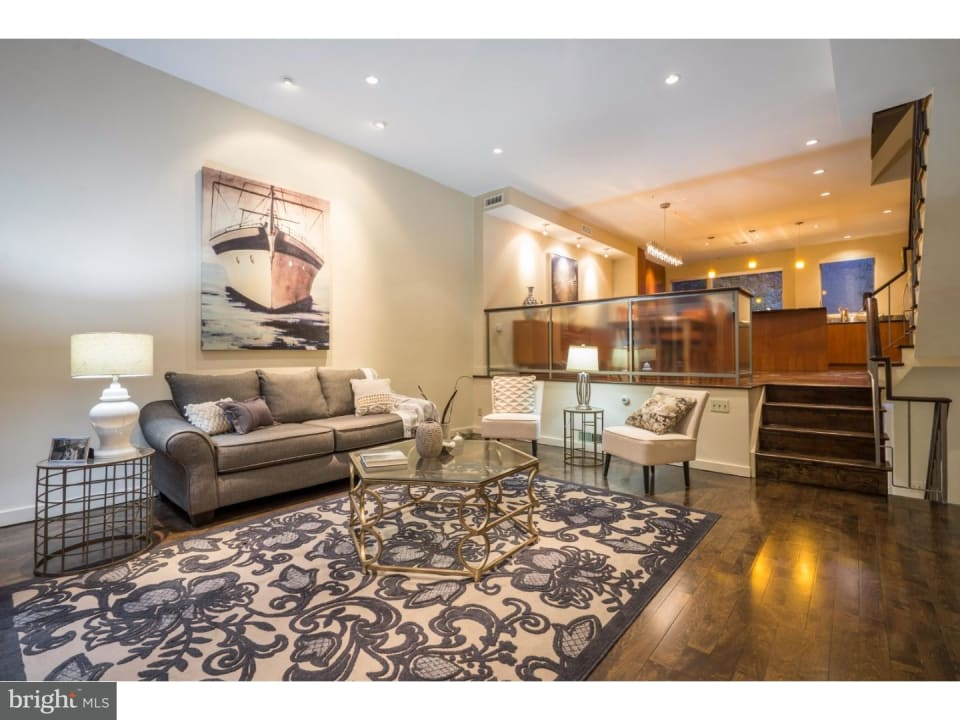 1939 Pine St preview