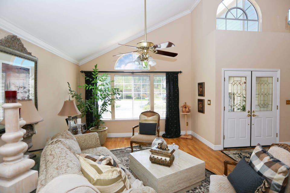 5787 Woodland Court preview