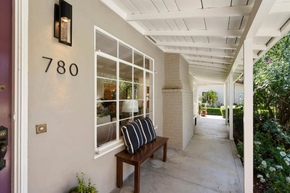 780 Magnolia Street - JUST SOLD preview