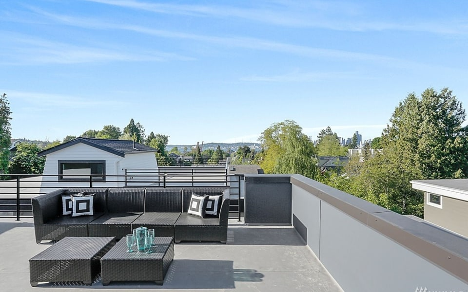 4154 21st Ave SW preview