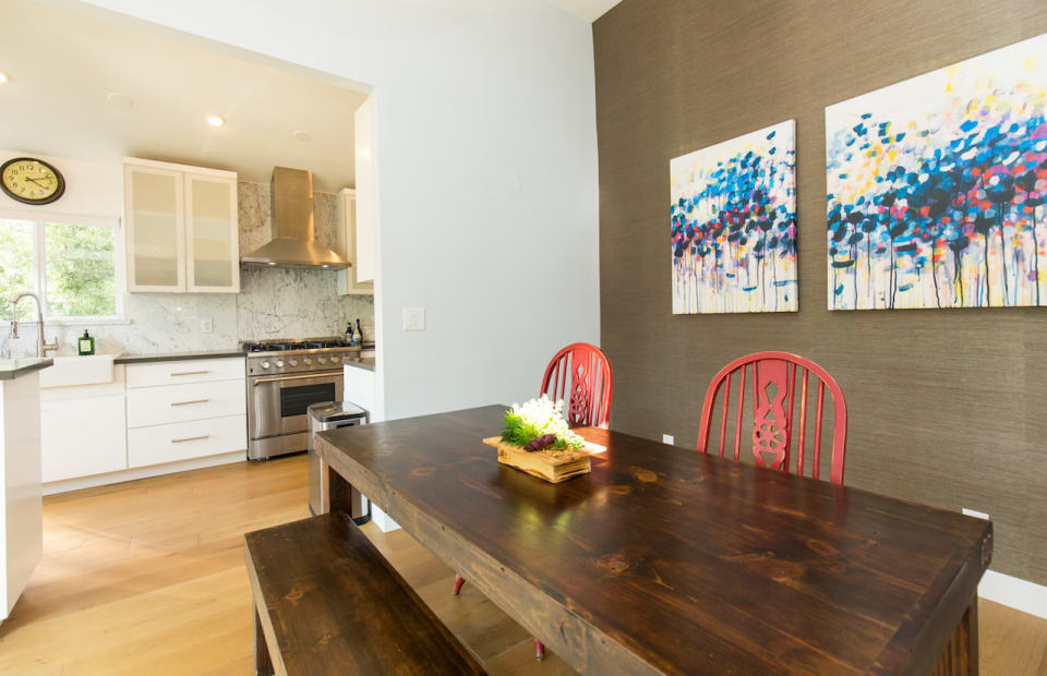 Gorgeous Bright Remodeled Dream preview