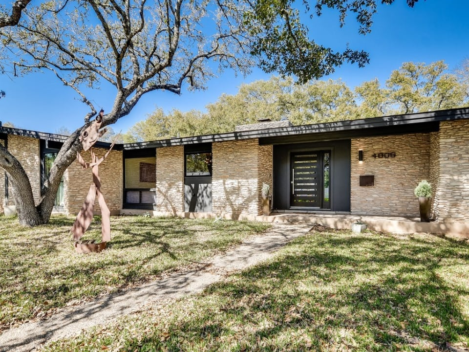 4006 Knollwood Drive preview