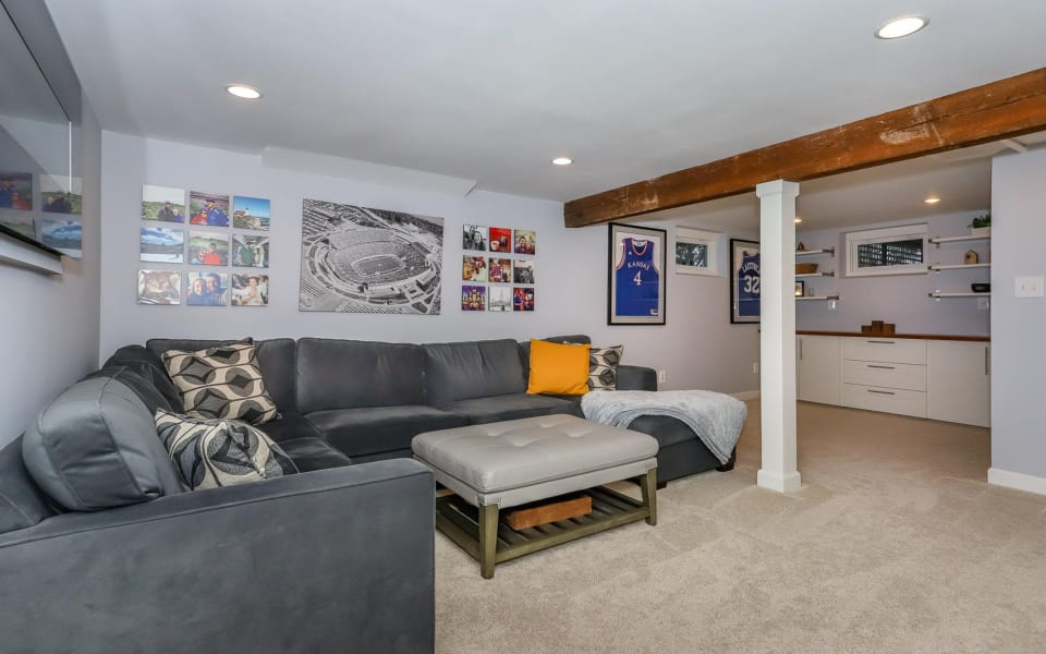 17 Curtis Rd preview