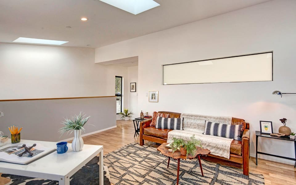 3830 Sunset Dr preview