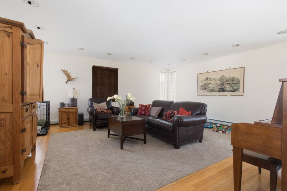 82 Larch Rd preview