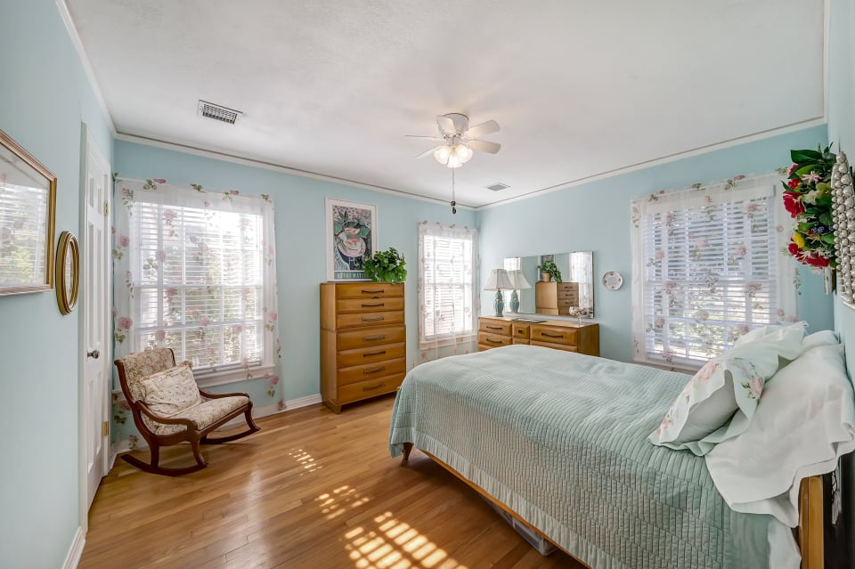 3613 Hilltop Rd preview