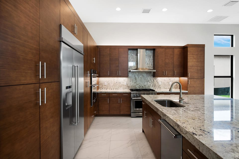 9096 Benedetta Pl preview