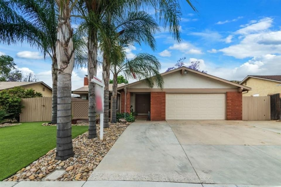 14940 Cinchring Dr preview