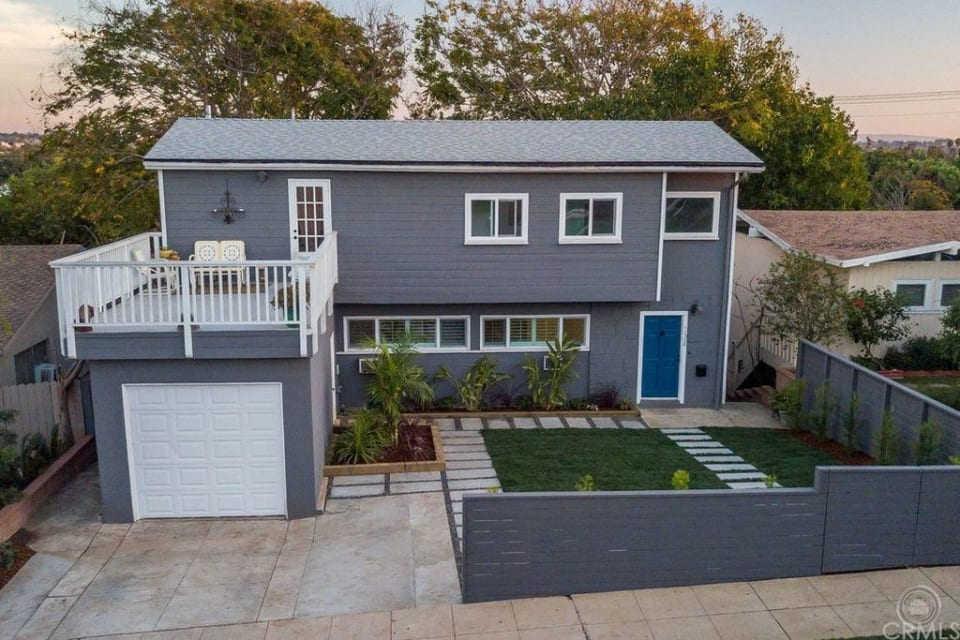 11328 Biona Dr preview