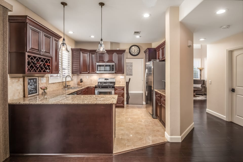 11064 Ivy Hill Drive preview