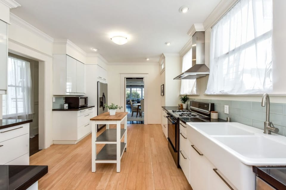 3973-3975 Clay St preview