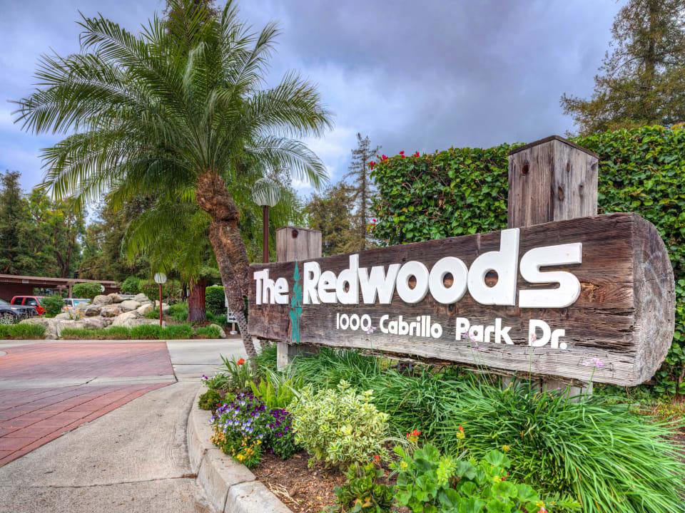 1088 Cabrillo Park Dr. Unit D