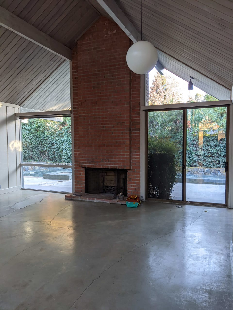 1126 Harker Ave preview