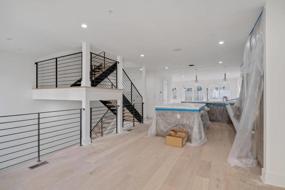 212 N 21st St, #2 preview