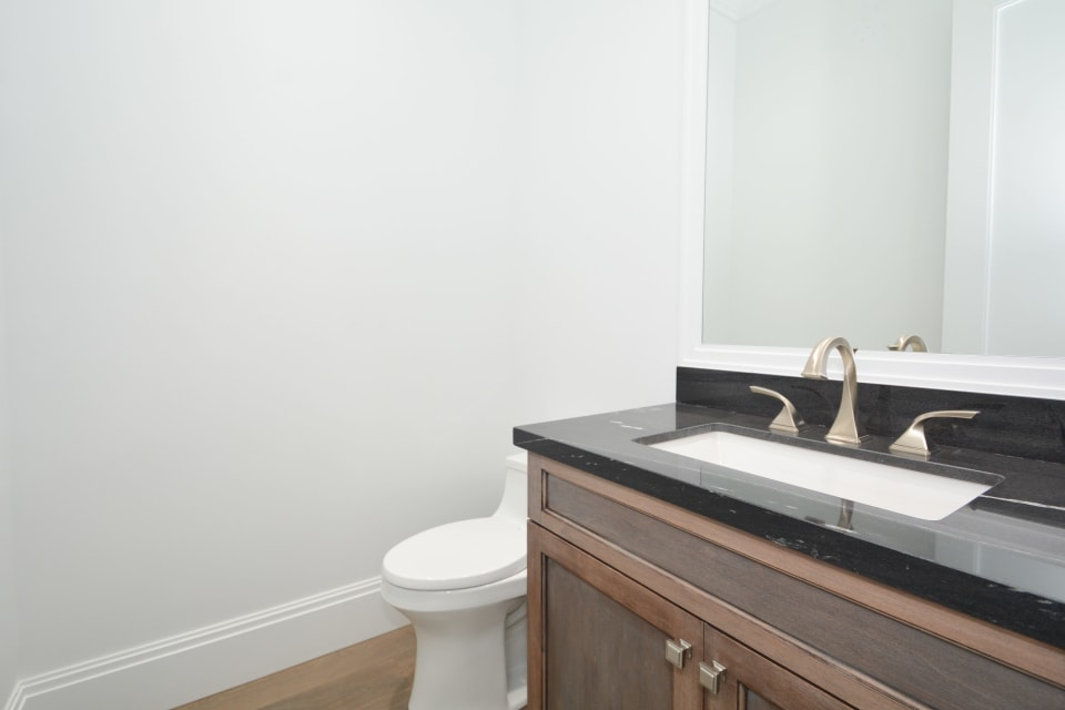 8422 Lookout Cir preview