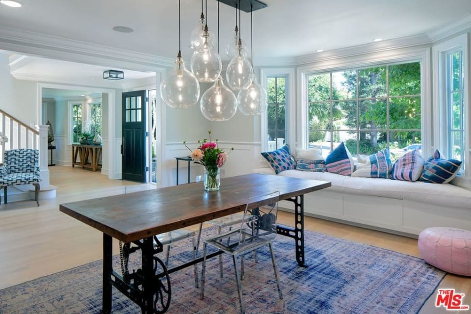 305 Homewood Rd preview