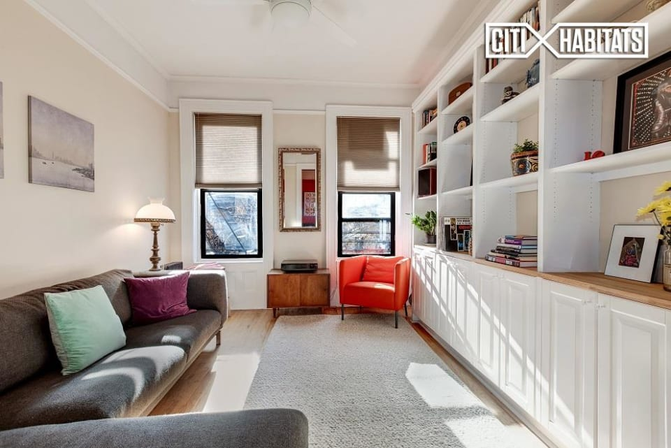 235 W 108th St, #43 preview