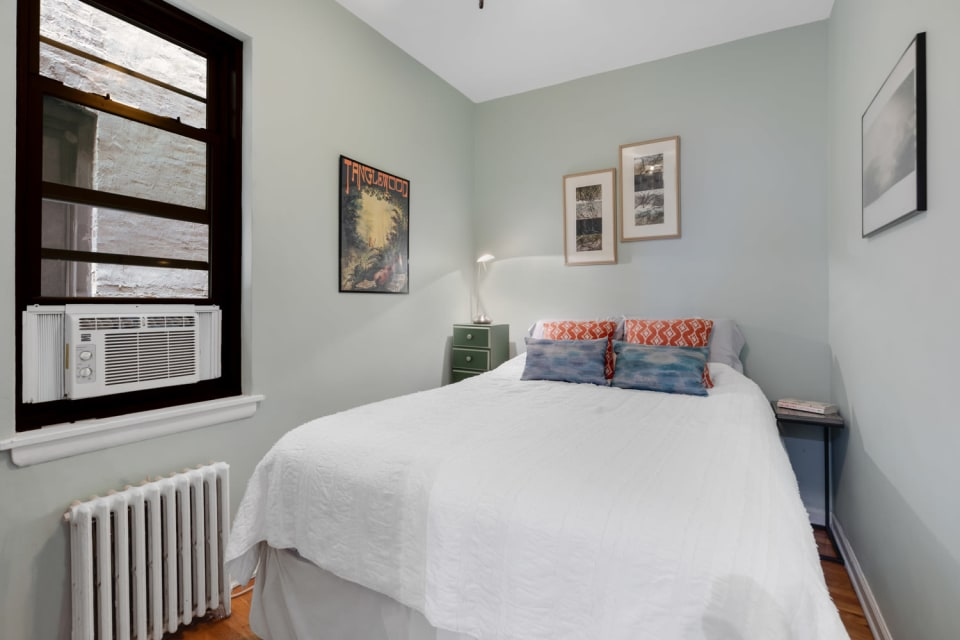 431 W 54th Street, Unit 4C preview