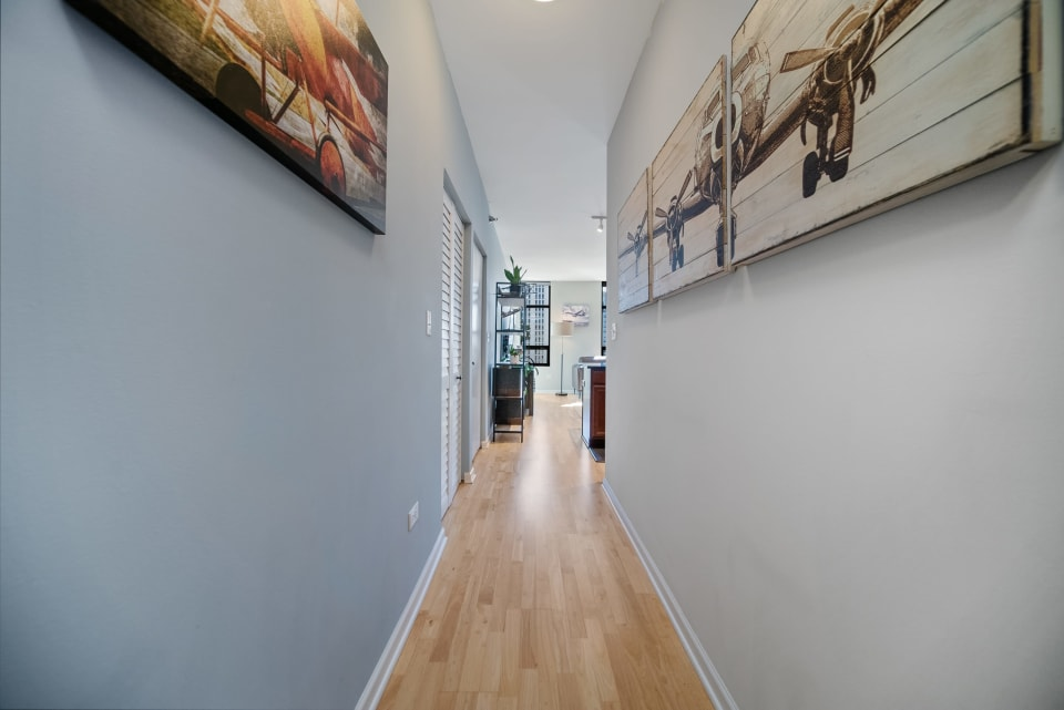 1255 S State St, #1317 preview