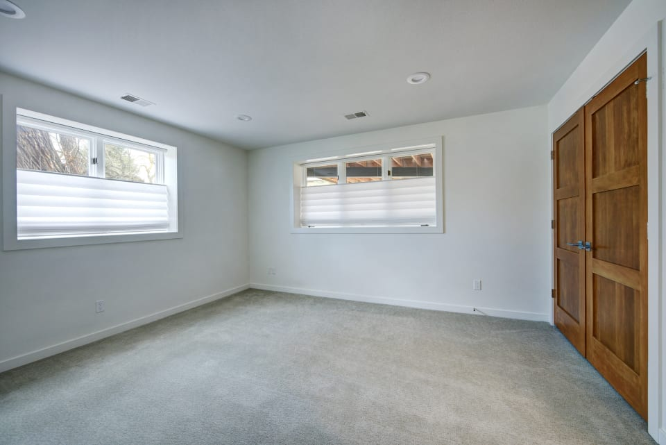 3830 Norwood Court preview