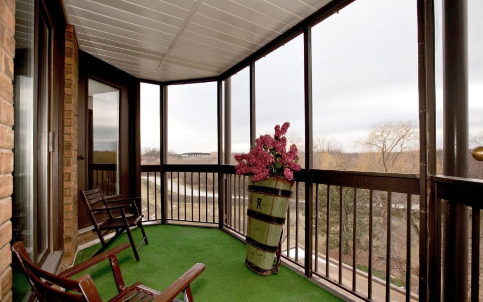 1140 Old Mill Rd, #408F preview