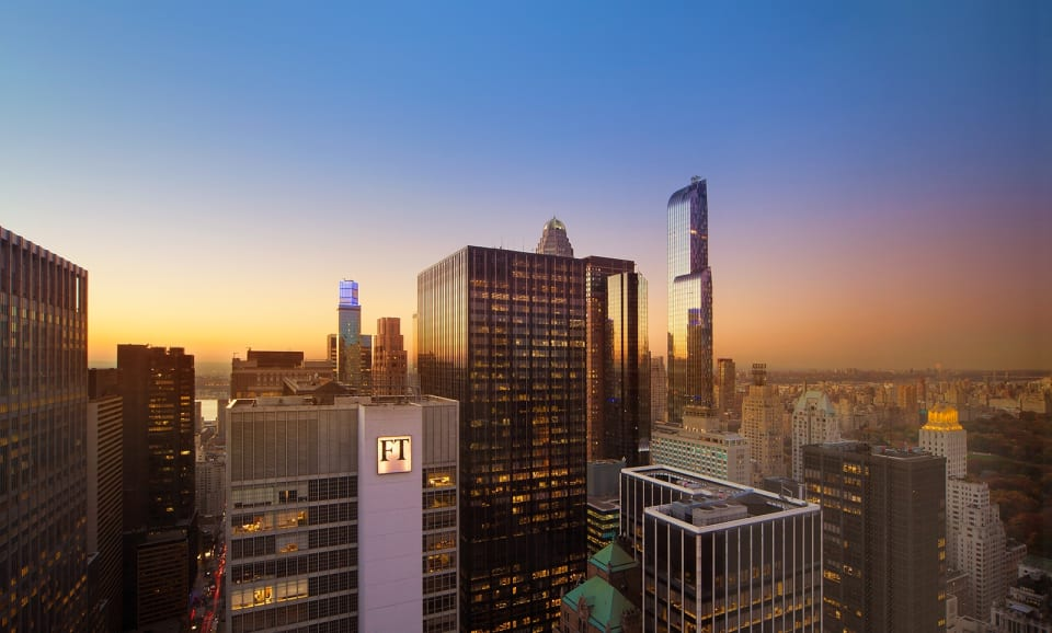 15 West 53rd St, #49 EF preview