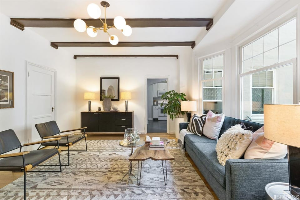 2701 Van Ness Ave, #211 preview