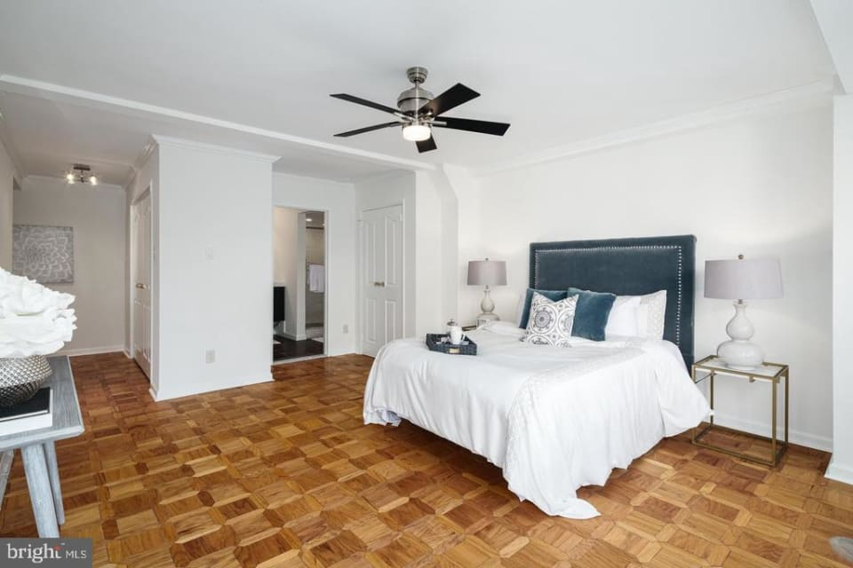 1810 Rittenhouse Sq, #712713 preview