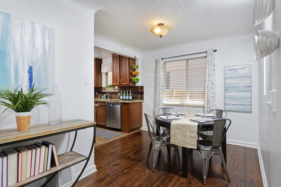 2660 Ivanhoe Street preview