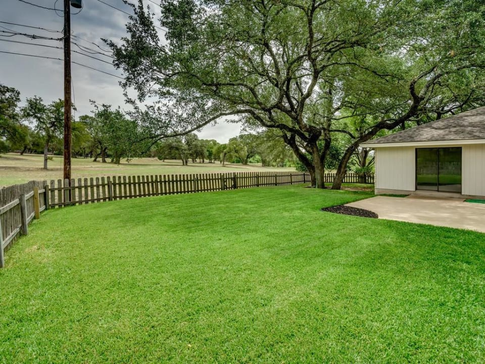 Spicewood at Balcones Villages - 11203 Pickfair Drive preview