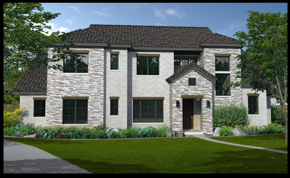 8632 Colina Ter preview