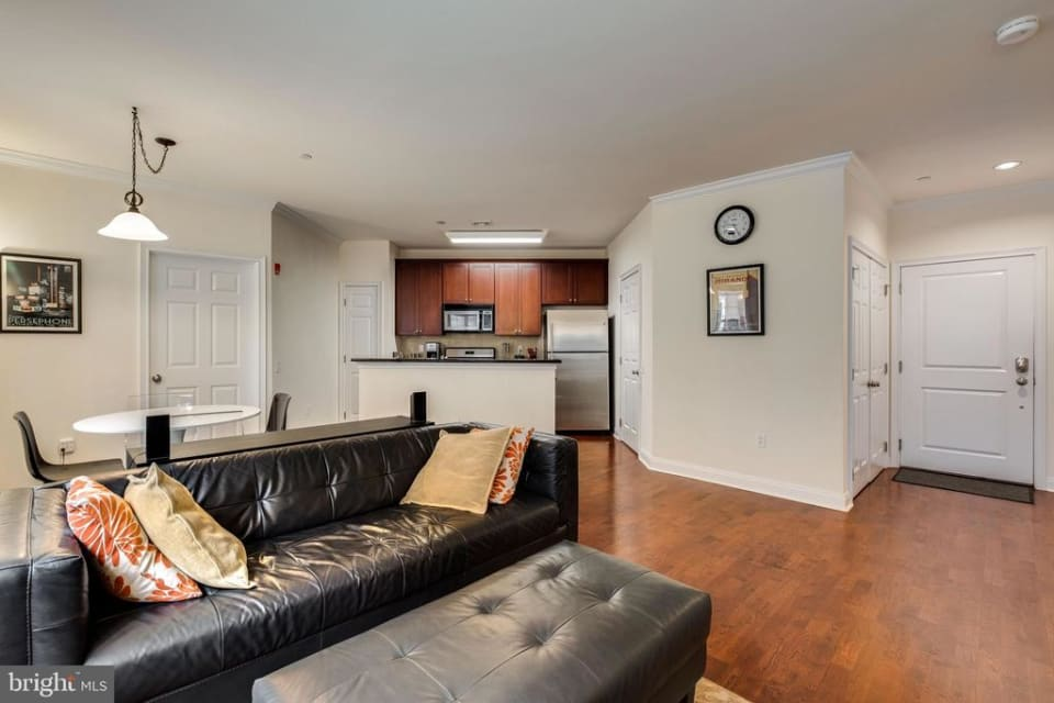 500 Admirals Way #112, Naval Square preview